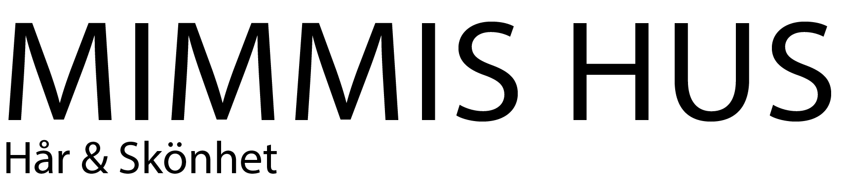 mimmis hus söderköping
